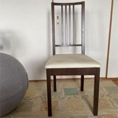 """Thumbnail of """"中古美品】IKEA BORJE チェア 1脚"""""""