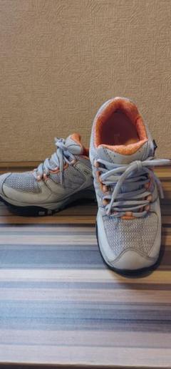 "Thumbnail of ""Timberland登山靴"""