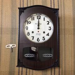 時計 電機 愛知 愛知時計電機の年収給料【大卒高卒】や20~65歳の年齢別・役職別年収推移 平均年収.jp
