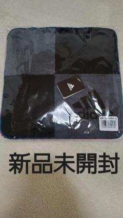 """Thumbnail of """"adidas タオル ハンカチ 3枚セット"""""""
