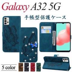 """Thumbnail of """"Redmi Note 9T 5G手帳型 花柄 手帳型  耐衝おしゃれ"""""""