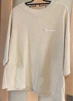 "Thumbnail of ""【別注】チャンピオン×ローズバット Tシャツ"""