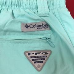 """Thumbnail of """"【1215】レア!Columbia PFG ハーフパンツ アメリカ直輸入品"""""""