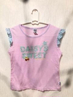 """Thumbnail of """"デイジーラヴァーズ Daisy lovers Tシャツ"""""""