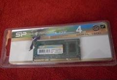 """Thumbnail of """"DDR3L 1600 4GB"""""""