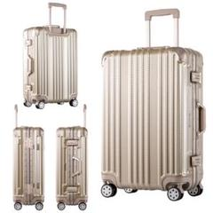 "Thumbnail of ""Mサイズ スーツケース キャリーバッグ キャリーケース フレーム かわいい"""