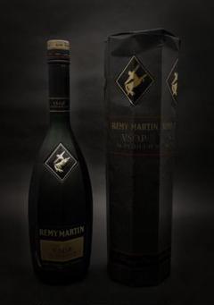 "Thumbnail of ""古酒 レミーマルタン コニャック  Remy Martin VSOP"""