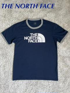 "Thumbnail of ""【THE NORTH FACE ノースフェイス】半袖、Tシャツ"""