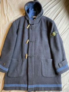 "Thumbnail of ""激レア L 92 AW STONE ISLAND Montgomery Coat"""