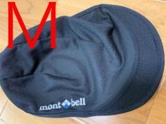 "Thumbnail of ""mont-bell 帽子"""