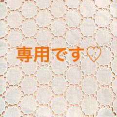 "Thumbnail of ""新品 水着 ワンピース 女の子 キッズ フラミンゴ 帽子 水色 ピンク 90"""