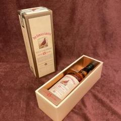 """Thumbnail of """"THE FAMOUS GROUSE 15年"""""""
