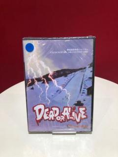 """Thumbnail of """"スノーボードDVD DEAD OR ALIVE 2010"""""""