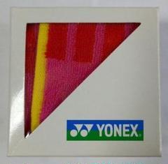 """Thumbnail of """"YONEXハンドタオル"""""""