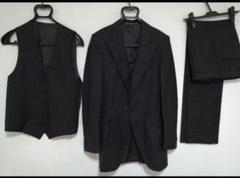 """Thumbnail of """"ドルガバ スーツ スリーピース 44 黒"""""""