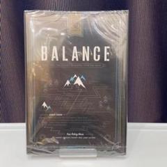 "Thumbnail of ""【新品】スノーボードDVD JOINT16 BALANCE バランス"""