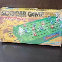 """Thumbnail of """"サッカーゲーム エポック社"""""""