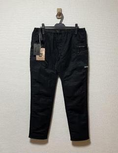 """Thumbnail of """"未使用 GRIP SWANY × CAPTAINS HELM PANTS"""""""