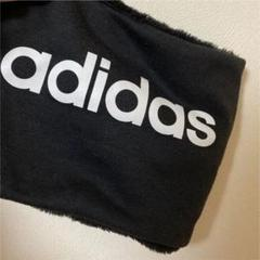 """Thumbnail of """"adidasのネックウォーマー"""""""