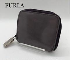 "Thumbnail of ""FURLA フルラ コインケース 小銭入れ 小物入れ レディース ブランド小物"""