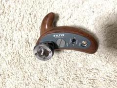 "Thumbnail of ""Tilta TT-0511-R handle grip"""
