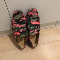 """Thumbnail of """"ブランド名 ルービック 靴"""""""