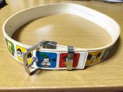 """Thumbnail of """"ディズニー子供用ベルト83.5㎝"""""""