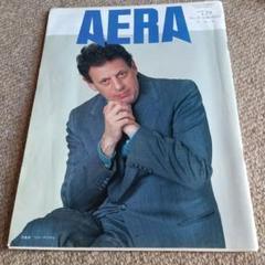 "Thumbnail of ""AERA  1996年7月29日号     0725"""