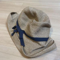 "Thumbnail of ""【mature ha  箱・タグ付】BOXED HAT 11cm"""