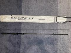 "Thumbnail of ""SHIMANO BASS ONE XT"""