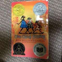 """Thumbnail of """"洋書 Newberry national book award"""""""