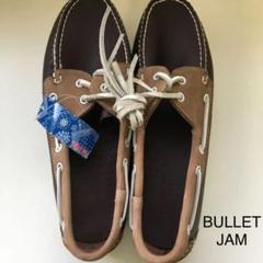 """Thumbnail of """"バレットジャム BULLET JAM デッキシューズ c42す"""""""