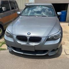 """Thumbnail of """"BMW 5シリーズ 525i Mスポーツパッケージ"""""""