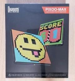 "Thumbnail of ""PIXOO-MAX"""
