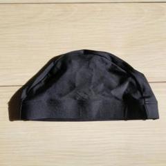 "Thumbnail of ""水泳帽 スイムキャップ"""