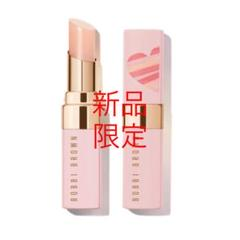 """Thumbnail of """"限定 BOBBIBROWN L01ベアピンク"""""""