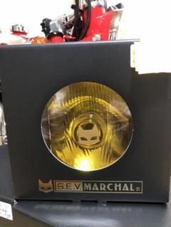 """Thumbnail of """"(マーシャル) マーシャル ヘッドライト マーシャル イエローレンズ"""""""