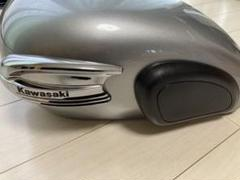 "Thumbnail of ""W650/400 ガソリンタンク"""