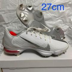 """Thumbnail of """"NIKE Zoom Trout 7 Pro スパイク 27cm 最新モデル"""""""