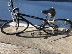 """Thumbnail of """"格安出品 マウンテンバイク ロードバイク 自転車"""""""