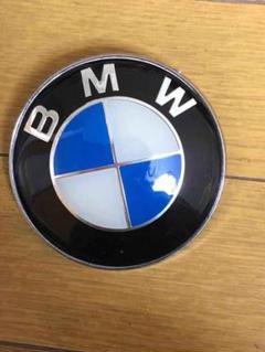 """Thumbnail of """"BMW エンブレム 82mm ミリ"""""""