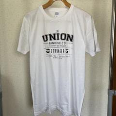 "Thumbnail of ""新品★UNION ユニオンTシャツ★"""