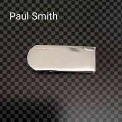 """Thumbnail of """"ポール・スミス  マネークリップ"""""""