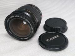 """Thumbnail of """"CANON ZOOM LENS EF 28-80mm 3.5-5.6 IV"""""""