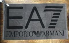 "Thumbnail of ""Emporio Armani EA7 大判バスタオル ビーチタオル"""