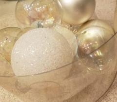 """Thumbnail of """"クリスマスオーナメント"""""""
