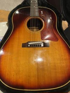 """Thumbnail of """"1968年製 ヴィンテージ Gibson J45 ギブソン"""""""