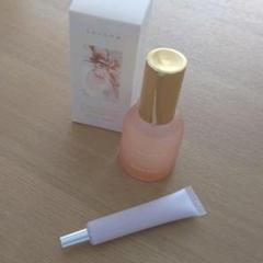 """Thumbnail of """"to/one トーン ブースター セラム M 55ml"""""""