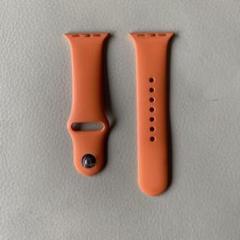 "Thumbnail of ""アップルウォッチ Apple Watch HERMES スポーツバンド"""