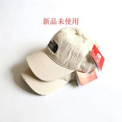 """Thumbnail of """"新品 THE NORTH FACE メッシュキャップ"""""""